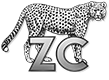 Zillionaire Corporation | Angelina Zimmerman